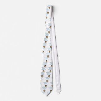 Character Defects Recovery Sober Drunk Tie