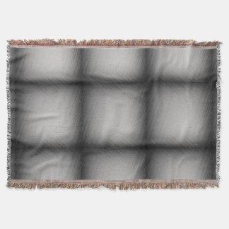 Charcoal Stitch