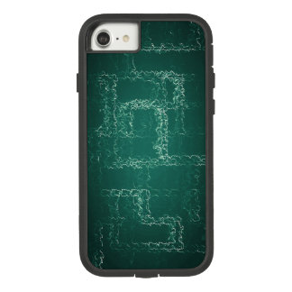 Charge (Aqua)™ Phone/iPhone Case