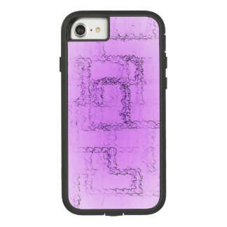 Charge (Electric)™ Phone/iPhone Case