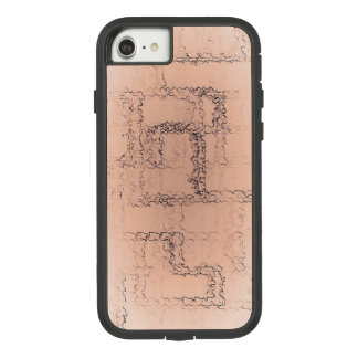 Charge (Sienna)™ Phone/iPhone Case