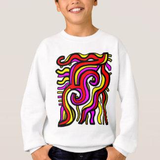 """""""Charisma"""" Kids' Hanes Sweatshirt"""