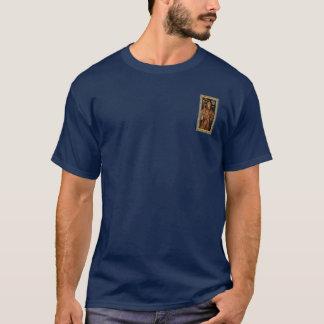 Charlemagne Shirt
