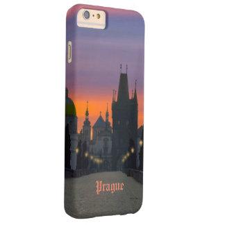 Charles Bridge iPhone 6 Plus Case