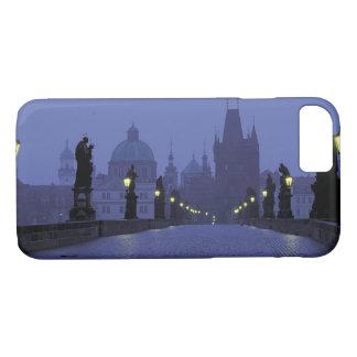 Charles Bridge iPhone 8/7 Case