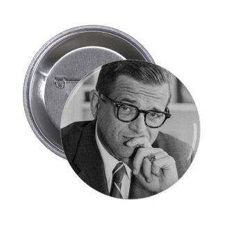 Charles Colson 6 Cm Round Badge