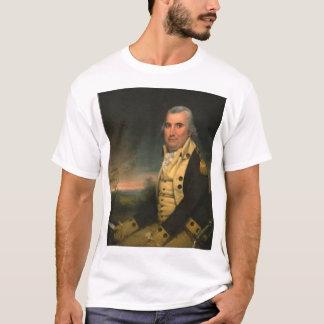 Charles Cotesworth Pinckney T-Shirt