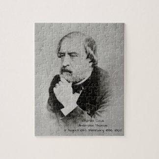 charles Louis Ambroise Thomas 1865 Jigsaw Puzzle