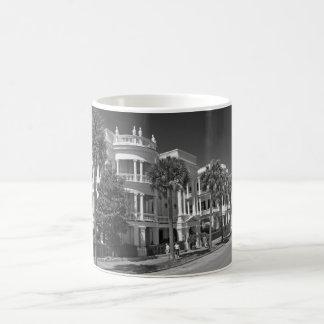 Charleston Battery Coffee Mug