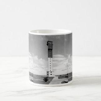 Charleston Lighthouse Mugs