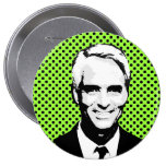 Charlie Crist Buttons