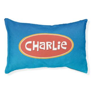Charlie Personalised