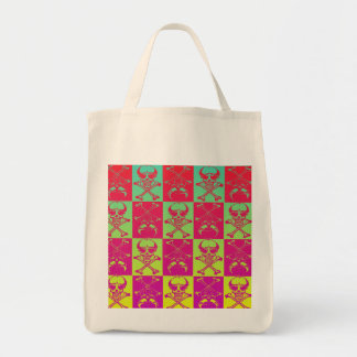 Charlie's Pirate TOTE