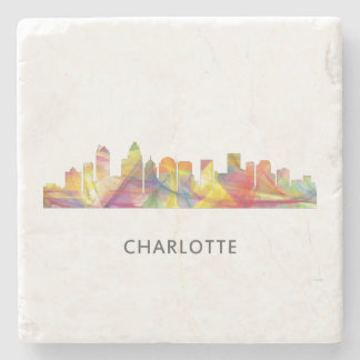 CHARLOTTE NC WB1 - STONE COASTER