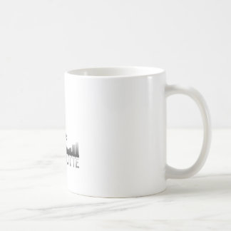 charlotte night2 coffee mug