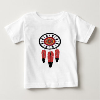 Charm of Protection Baby T-Shirt
