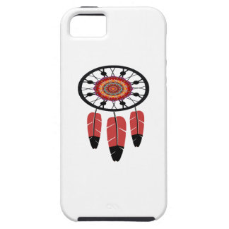Charm of Protection iPhone 5 Case