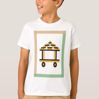 charriot T-Shirt