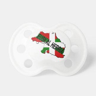 Chart Basque Country plus flag euskal herria Dummy