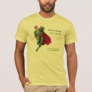 Charter Vision T-Shirt