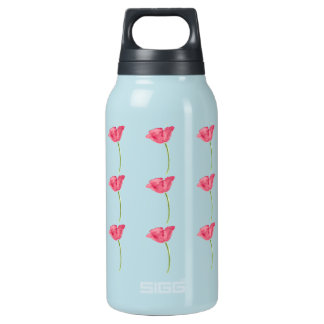 """CHARVI"" INSULATED WATER BOTTLE"