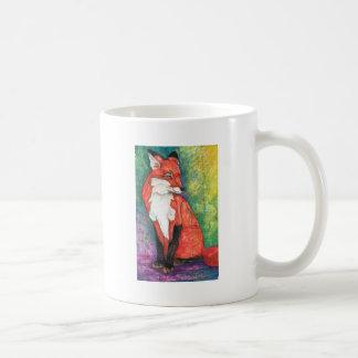 Chase Coffee Mug