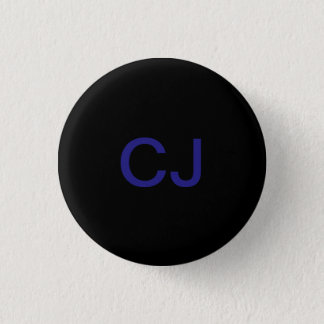Chase Johnston button