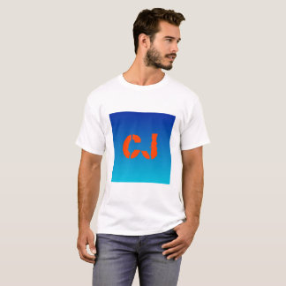 Chase Johnston t shirt