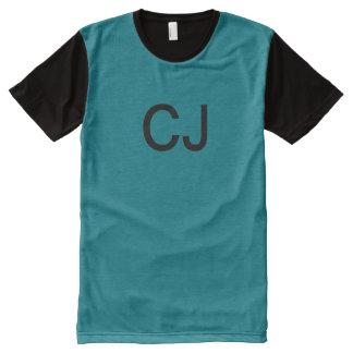 Chase Johnston T shirt