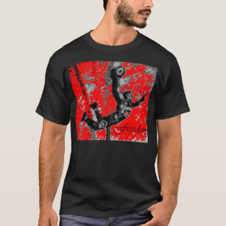 Chase the Dream: MJ Freedom T T-Shirt