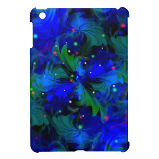 Chasing Fireflies iPad Mini Covers