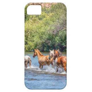 Chasing Freedom Case For The iPhone 5