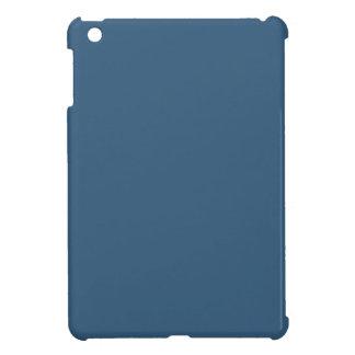 """CHASM"" iPad MINI CASE"