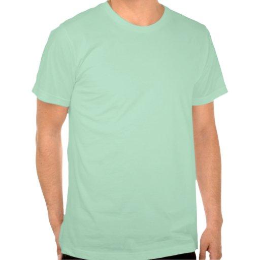 CHAT (American Apparel) Tshirts