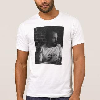 Chatception-3 T-Shirt