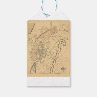 chattanooga1870 gift tags