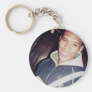 Chaveiro Claudinho Key Ring