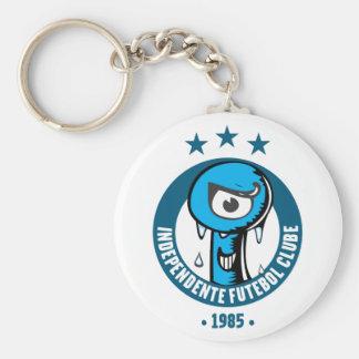 Chaveiro - Independente Futebol Clube