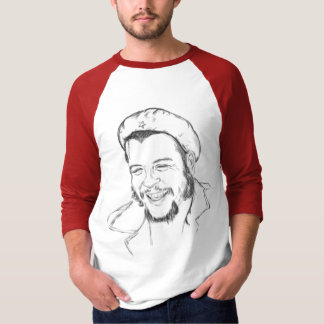 chay guera T-Shirt