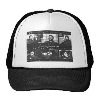 Che33mm Trucker Hat