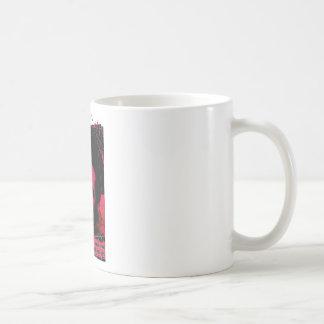 che coffee mug