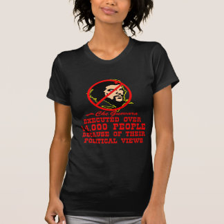 Che Executed 14,000 People T-Shirt