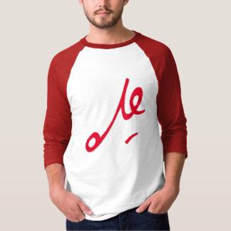 Che Gevara Signature T-shirt