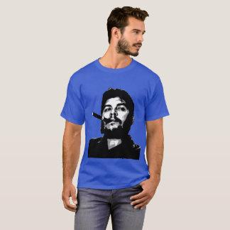 CHE GUEVARA 10 T-Shirt