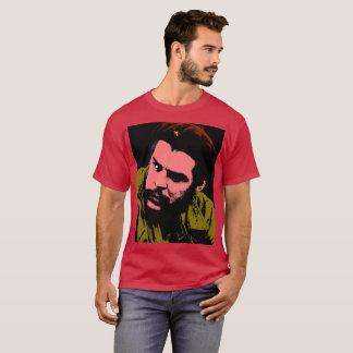 CHE GUEVARA 11 T-Shirt