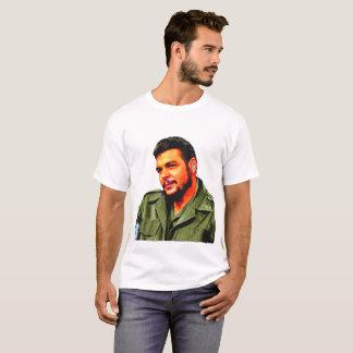 CHE GUEVARA 12 T-Shirt