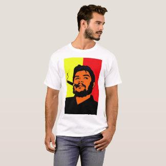 CHE GUEVARA 13A T-Shirt