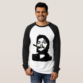 CHE GUEVARA 14 T-Shirt
