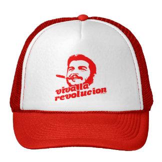 CHE GUEVARA HATS