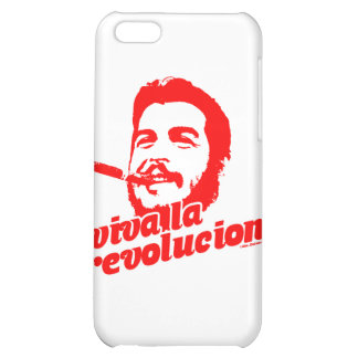 CHE GUEVARA iPhone 5C COVER
